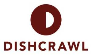dishcrawl-logo