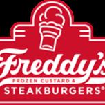 Freddy's Frozen Custard and Steakburgers