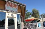 Park Burger