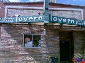 CandleLight Tavern
