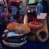 Hamburger Mary's