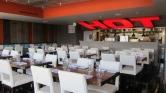 Central Bistro Bar_interior