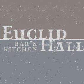 Euclid Hall