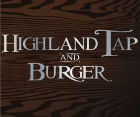 Highland Tap and Burger