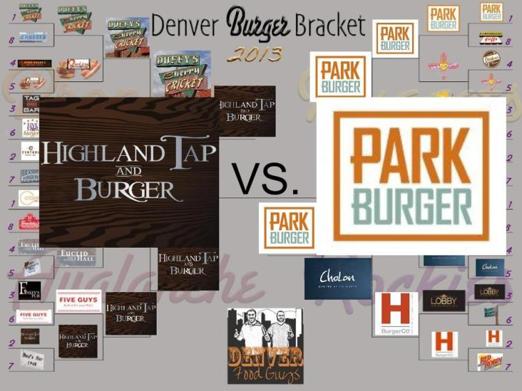 Denver Burger Bracket Championship (1)